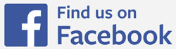 vireo-accent-reduction-on-facebook